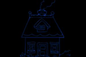 dibujos para guarderias