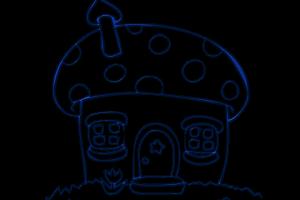 dibujos para guarderias infantiles
