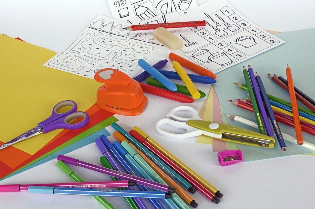 escuela infantil aralia