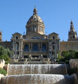 escuelas infantiles en barcelona